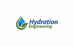 Hydration Engineering
