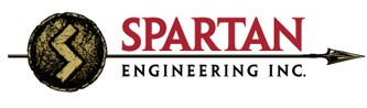 Spartan Engineering