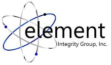 Element Integrity Group