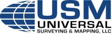 Universal Survey & Mapping