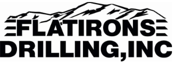 Flatirons Drilling, Inc.
