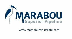 Marabou Midstream