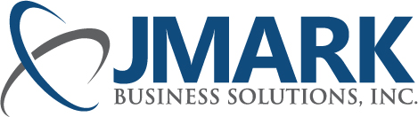 JMARK Business Solutions