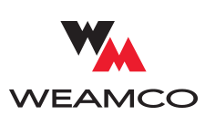 Weamco
