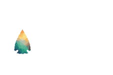 Arrowhead Consulting
