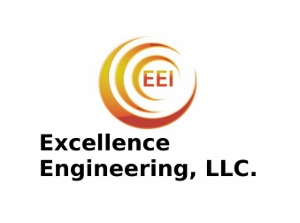 Excellence Engineering