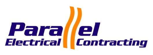 Parallel Electrical Contracting